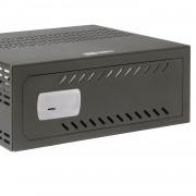Coffre fort pour DVR - VR 110-1860