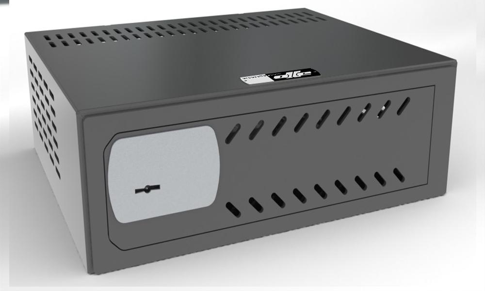 Coffre fort pour DVR – VR 130-1862