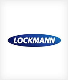 LOCKMANN
